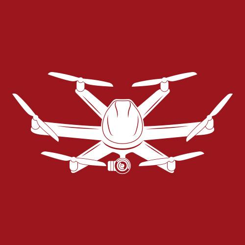 demande assurance drone