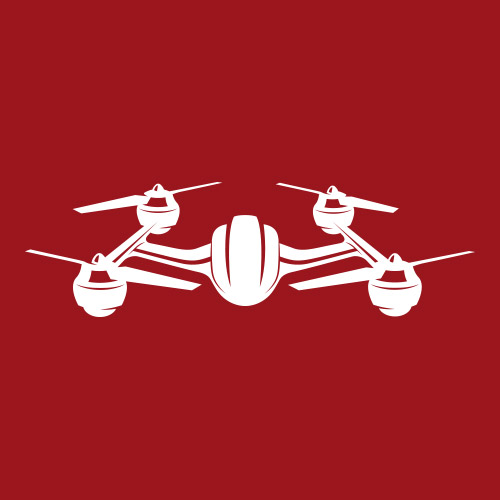 législation drone